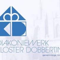 Diakonie Dobbertin